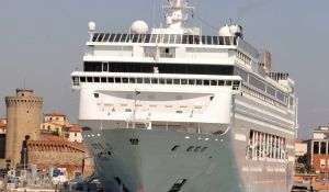 Tours for cruise guests from Livorno & La Spezia